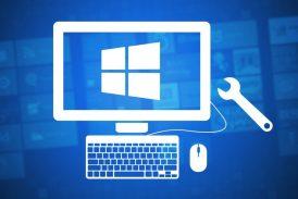 Instalação e Formatação de Computadores