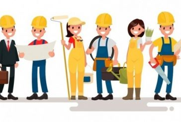 Serviço Completo - Instalações e Limpeza