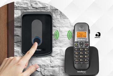 Instalação de Interfone e Ramal Telefônico