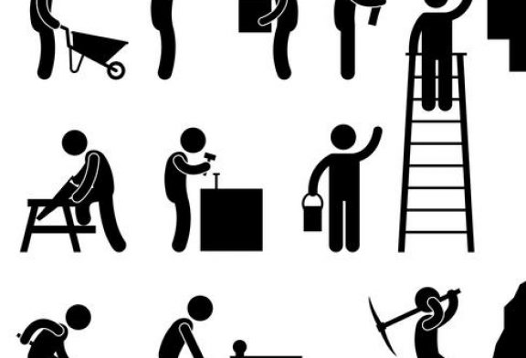 Serviços Diversos - Residencial e Comercial
